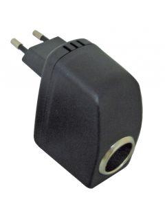 Convertisseur 220/12 V