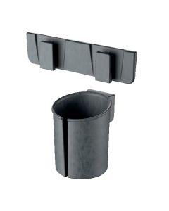 Accessoires pour Cool-Ice 42 L