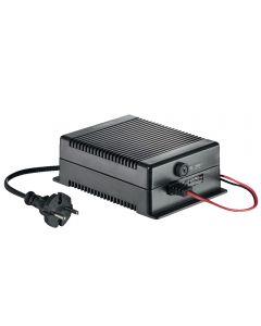 Convertisseur 220V/12V/24V pour BD35F