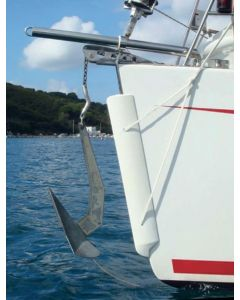 Défense de proue Ocean Solid Blade 104 x 12 cm