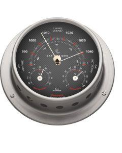 Baromètre Thermomètre Hygromètre 100 Racing