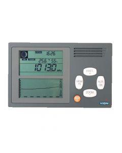 Baromètre électronique A4000.2 VION