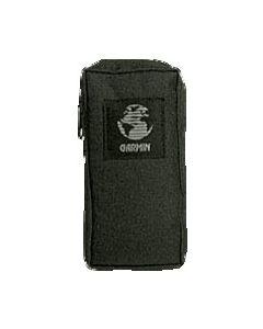 Sacoche pour GPSMAP 78/78s/72H/73