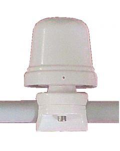 Support de balcon pour détecteur de radar Mer-Veille