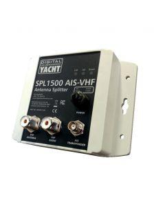 Splitter antenna SPL1500