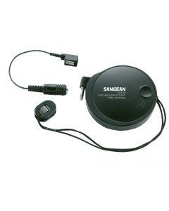 Antenne pour ATS 505-909-818