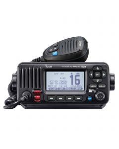 VHF IC-M423GE