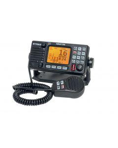 VHF RT-750 AIS