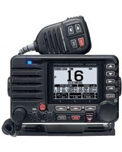 VHF GX6000E STANDARD HORIZON