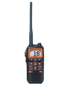 VHF HX 210