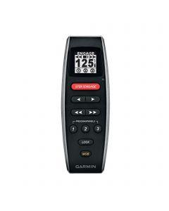 Télécommande sans fil pour GHC 10/20