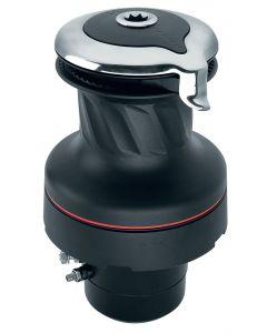 Winch électrique UniPower 900UPW
