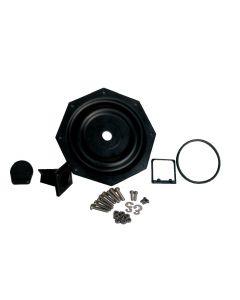 Repair kit for MK5 and EVESCO manual pump