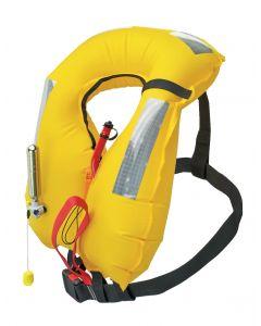 Gilet Seapack 150N