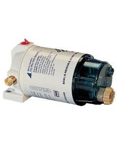 Filtre séparateur pour moteur essence Type 320 RAC01