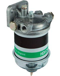 Filtre décanteur gasoil 180 l/mm