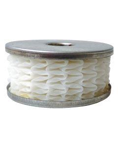 Filtre gasoil Purflux CN135