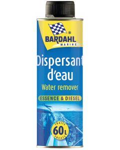 Dispersant d'eau - 300 ml