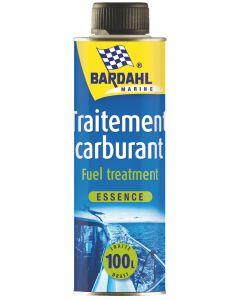 Trattamento benzina - 300 ml