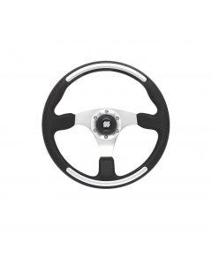 Santorini Wheel