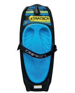 Kneeboard Radica