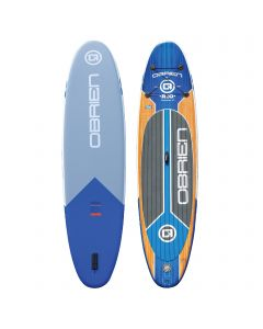 Paddle gonflable RIO 11'