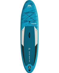 Paddle gonflable Vapor 10.4 AQUAMARINA