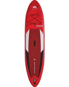 Paddle hinchable Monster 12.0 AQUAMARINA