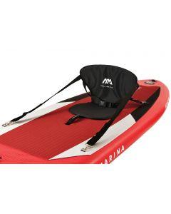 Assise kayak pour SUP