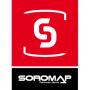SOROMAP