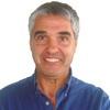 Pedro EGEA
