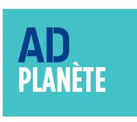 AD Planète