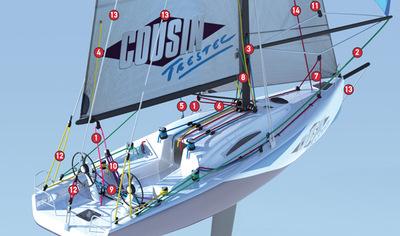 06-01_bateau-3D