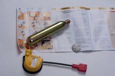 kit-rechange-gilet2