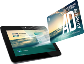 ad-tablet-image