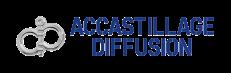 Accastillage Diffusion, vente en ligne d'équipements et de produits d'entretien pour bateaux, équipement plaisance et nautisme